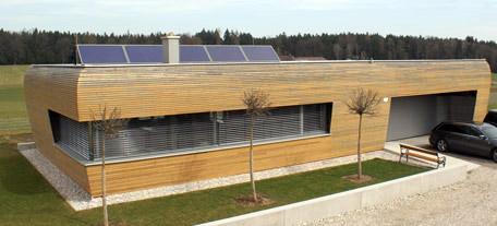 muggenhumer energiesysteme gmbh gas sanit r heizung solar klima l ftung photovoltaik. Black Bedroom Furniture Sets. Home Design Ideas
